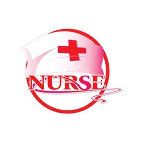 Research paper about registered nurse